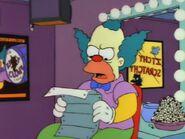 Krusty Gets Kancelled 18