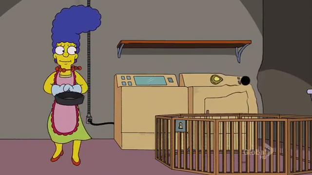 File:Simpsons-2014-12-19-13h46m07s20.png