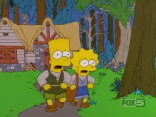 File:Treehouse of Horror XI -00263.jpg
