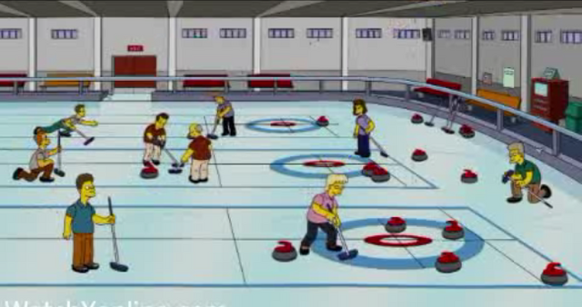 File:Curling.png