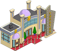 File:Heights theater tapped out.png