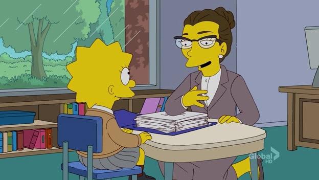 File:Lisa Simpson, This Isn't Your Life 104.JPG