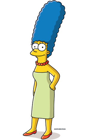 File:MargeSimpson.png