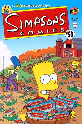 File:Simpsons-Comics-50.jpeg