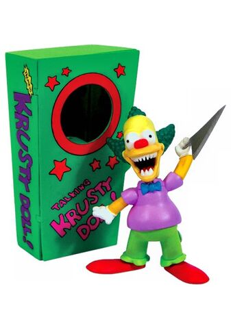 File:Simpsons bust ups 5 krusty.jpg