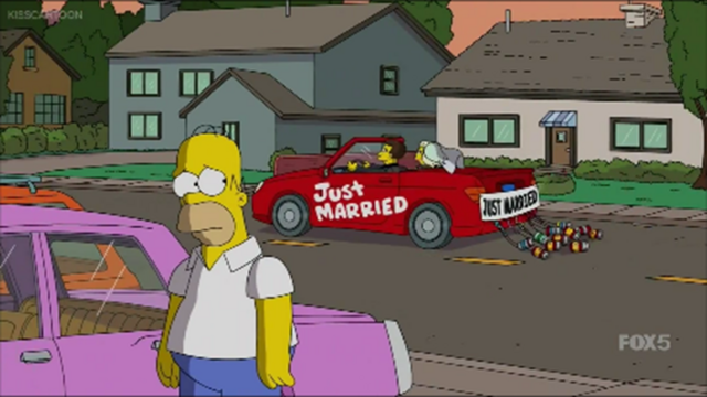 File:The Simpsons - Every Man's Dream 18.png