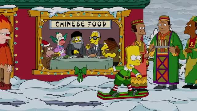 File:White Christmas Blues -00037.jpg
