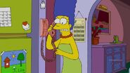 Bart's New Friend -00176