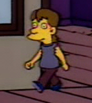 File:Cody Spuckler.png