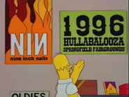 Homerpalooza 24