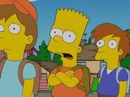 Please Homer, Don't Hammer 'Em 46
