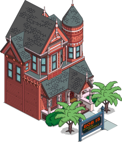 File:Tapped Out Bob's Victorian House.png