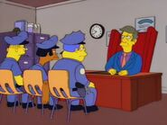 Who Shot Mr. Burns, Part Two 51