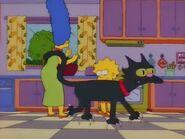 Bart After Dark 8