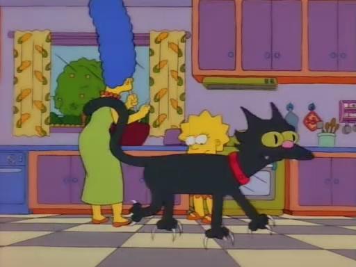 File:Bart After Dark 8.JPG