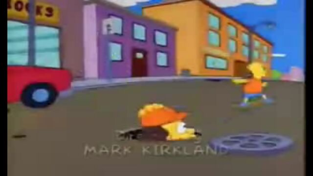 File:Bart Gets Hit by a Car (003).jpg