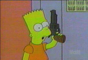 File:Bart with gun.jpg