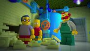 Brick like me -00018