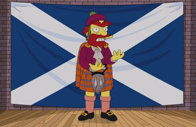 File:Groundskeeper Willie's Views On Scottish Independence.jpg