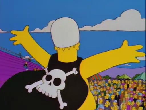 File:Homerpalooza 85.JPG