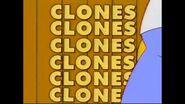 Send in the Clones (002)