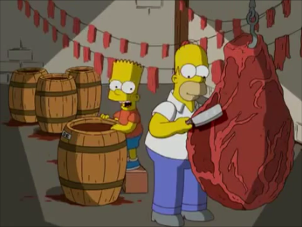 File:The Simpsons - Smoke on the Daughter 2.png