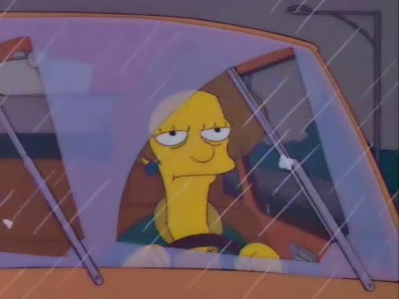 File:Bart the Lover 8.JPG