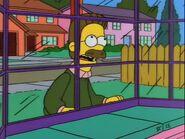 Homer Loves Flanders 38