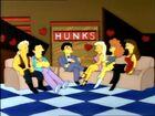 Hunks