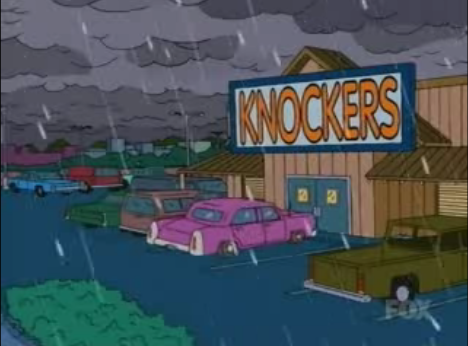File:Knockers.png