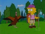 Lisa the Tree Hugger 30