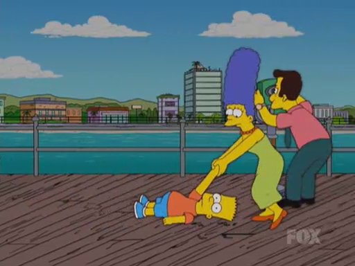 File:Marge's Son Poisoning 10.JPG