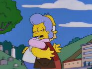 Mother Simpson 27