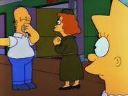 Mr. Lisa Goes to Washington 44