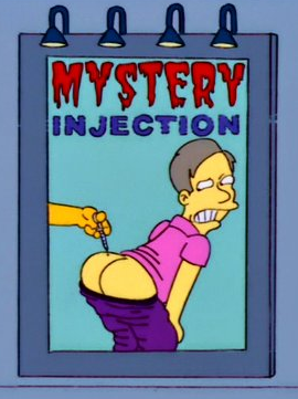 File:Mystery Injection.png