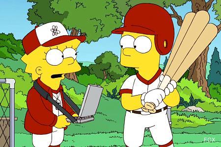 File:Bart at bat.jpg