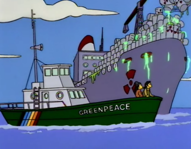 File:Greenpeace.png