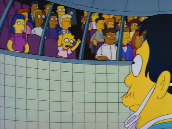 File:Homer's Triple Bypass 116.JPG