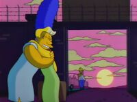 Marge in Chains 102