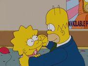 See Homer Run 114