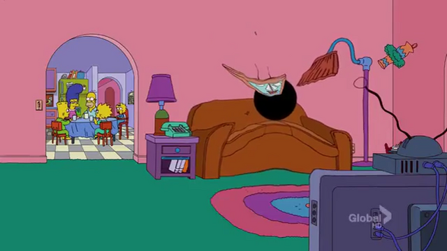 File:Simpsons-2014-12-19-14h41m00s172.png
