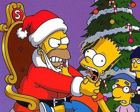 File:Simpsons Christmas.jpg