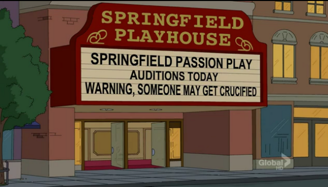 File:Springfield Playhouse.png