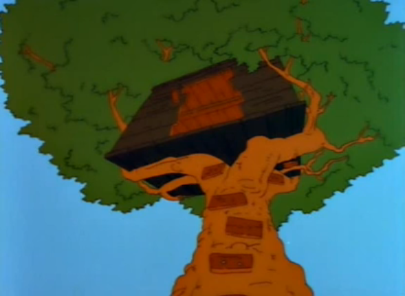 File:Bart's Treehouse.PNG