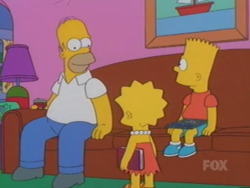 File:Bart vs. Lisa vs. the Third Grade 13.JPG