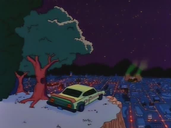File:I Married Marge -00121.jpg
