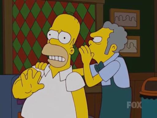 File:Marge's Son Poisoning 38.JPG