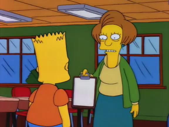 File:Marge Gets a Job 70.JPG