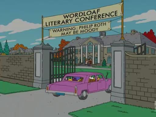 File:Moe'N'a Lisa 61.JPG