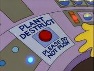 Plantdestruct